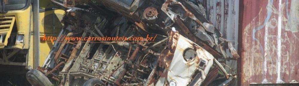 thumbnail_IMG_0757-1000x288 Vw Kombi e Gm Corsa - Gabriel Marciniuk - Matinhos, PR