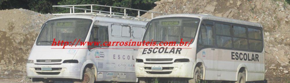 thumbnail_IMG_0759-1000x288 Dupla de Micro-ônibus – Gabriel Marciniuk – Matinhos, PR