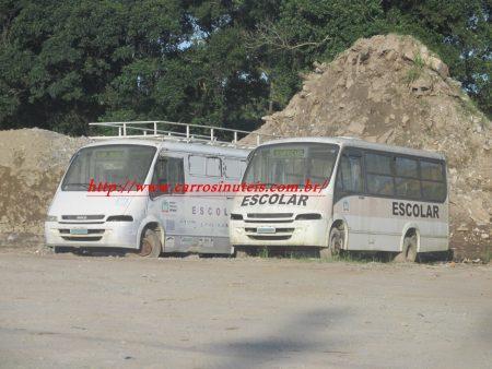 thumbnail_IMG_0759-450x338 Dupla de Micro-ônibus – Gabriel Marciniuk – Matinhos, PR