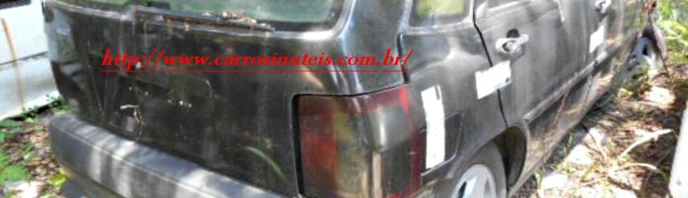 tipo-1000x288 Fiat Tipo - Igor Vieira - Duque de Caxias, RJ
