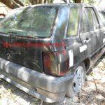 Fiat Tipo – Igor Vieira – Duque de Caxias, RJ