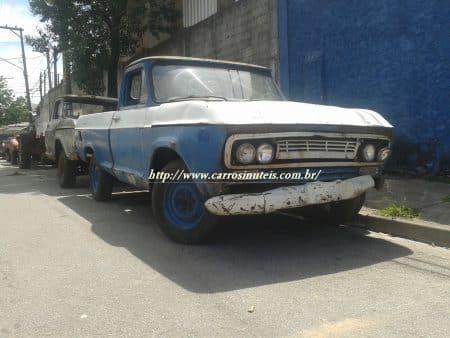 20161223_1048325b15d-450x338 Chevrolet C14 - Rodrigo Sirineu - Diadema, SP