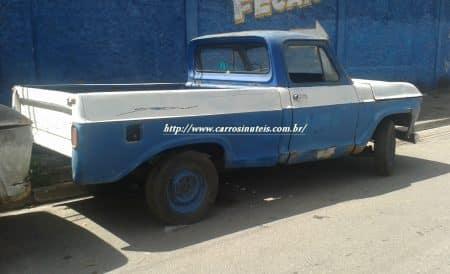 20161223_1051305b15d-450x274 Chevrolet C14 - Rodrigo Sirineu - Diadema, SP