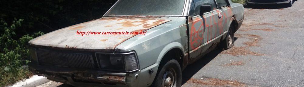 20170223_125827-1000x288 Ford Del Rey - Rodolfo Lira - Campo Grande, SP