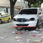 Renault Logan – Igor Vieira – Rio de Janeiro