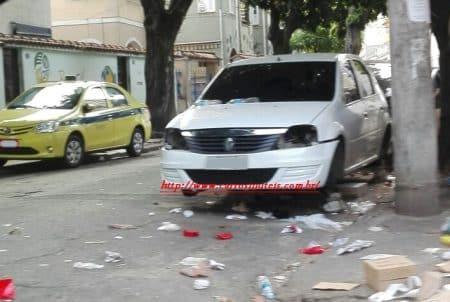 IMG-20170302-WA0008-450x302 Renault Logan - Igor Vieira - Rio de Janeiro