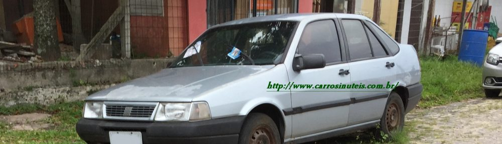 IMG_0168-1000x288 Bruno Porto - Fiat Tempra - Arroio do Sal