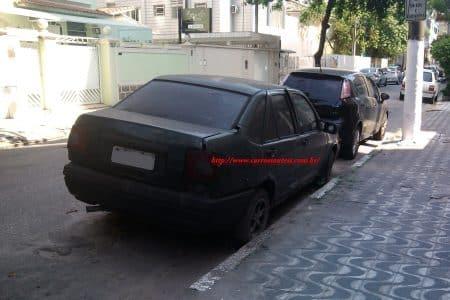 IMG_19800106_164304-450x300 Fiat Tempra – Allan Figueiredo – São Vicente, SP