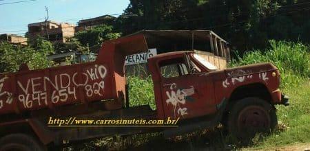 IMG_20170105_102843-450x220 Chevrolet C60 - Igor Vieira - Duque de Caxias RJ