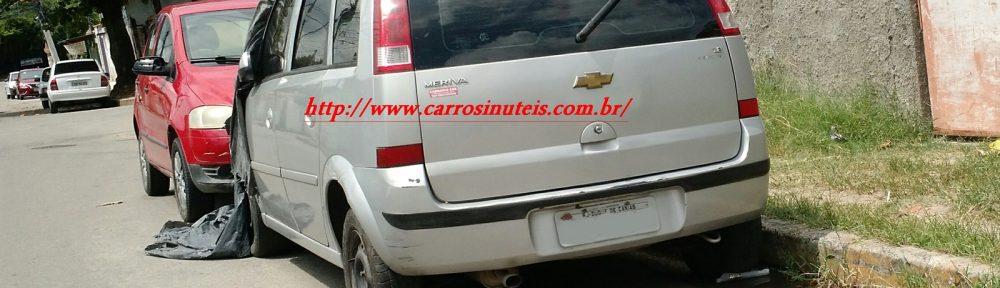 IMG_20170318_131634-1000x288 Chevrolet Meriva – Igor Vieira – Duque de Caxias, RJ