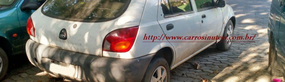 thumbnail_IMG_20161226_172759548_HDR-1000x288 Ford Fiesta – Igor Vieira – Rio de Janeiro, RJ