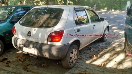 thumbnail_IMG_20161226_172759548_HDR-450x253 Ford Fiesta – Igor Vieira – Rio de Janeiro, RJ