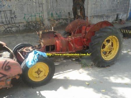 20161223_1051005b15d-450x338 Trator – Rodrigo Sirineu – Diadema, SP