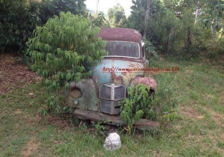 IMG-20170222-WA0014-450x316 Austin of england - Cimar Kopke - Nova Iguaçu, RJ