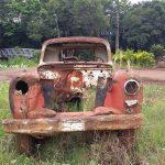Chevrolet Brasil – Julio Gaideczka – Maravilha, SC
