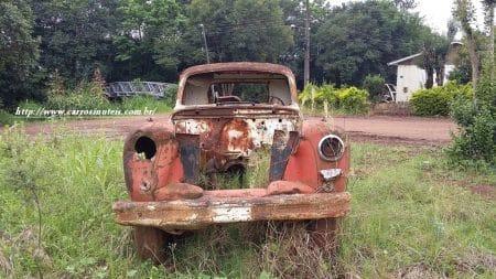 20151004_085808-450x253 Chevrolet Brasil - Julio Gaideczka - Maravilha, SC