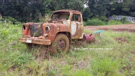 20151004_085834-450x253 Chevrolet Brasil - Julio Gaideczka - Maravilha, SC