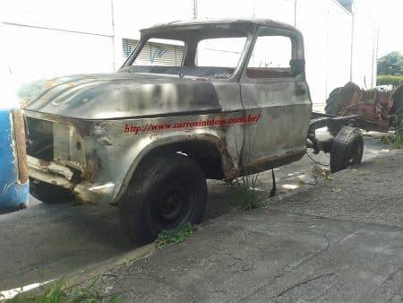20161223_1048485b15d-450x338 Chevrolet  C10? - Rodrigo Sirineu - Diadema, SP