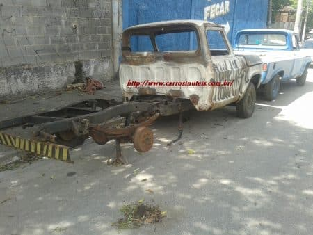 20161223_1051215b15d-450x338 Chevrolet  C10? - Rodrigo Sirineu - Diadema, SP