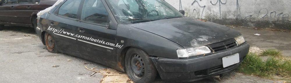 20170311_134128-1000x288 Citroën Xantia - Yuri Silva - Cidade Dutra, SP