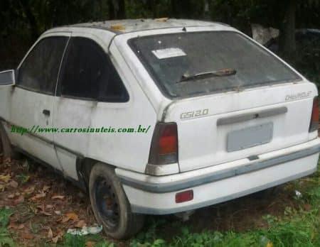 20170514_211553-450x348 GM Kadett GSI - Igor Vieira - Duque de Caxias RJ