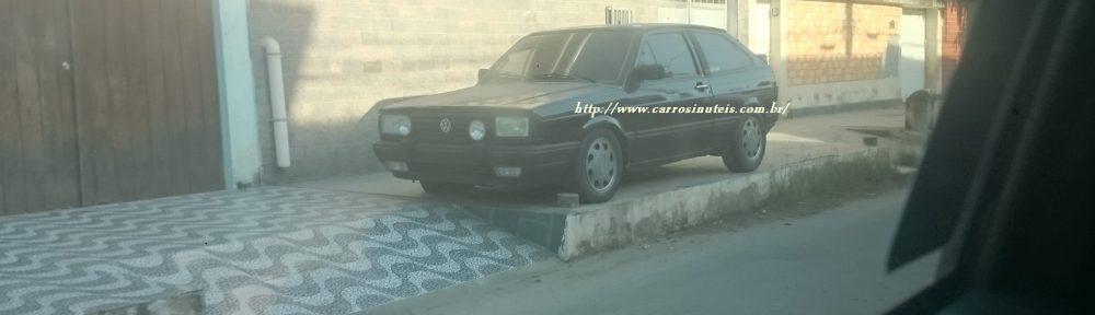 DSC_0001-1000x288 Volkswagen gol GTS – Igor Vieira – Duque de Caxias, RJ
