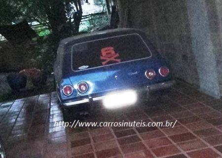 FB_IMG_1484873889122-450x320 Chevrolet Caravan- Rodrigo Leiva
