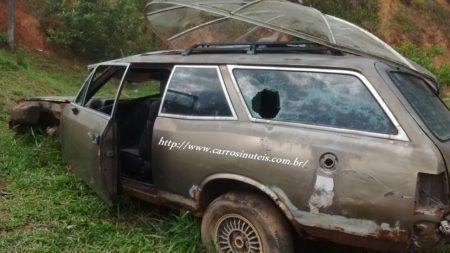 IMG-20170514-WA0090-450x253 Chevrolet Caravan – Igor Vieira – Duque de Caxias, RJ