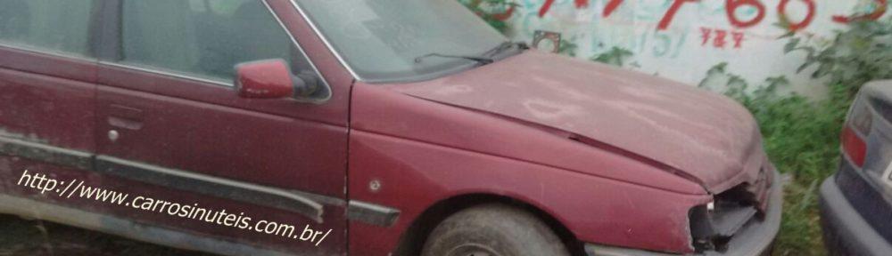 IMG-20170521-WA0030-1-1000x288 Peugeot 405 - Igor Vieira - Duque de Caxias RJ