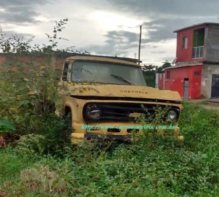 IMG-20170524-WA0036-450x405 Chevrolet C60 – Igor Vieira – Duque de Caxias RJ