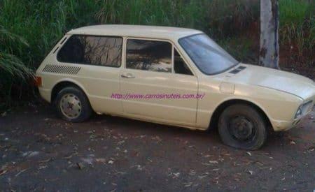 18902632_1385624544855709_893333579_n-450x275 VW Brasilia - Jonathan Bastos - Goiânia, Go