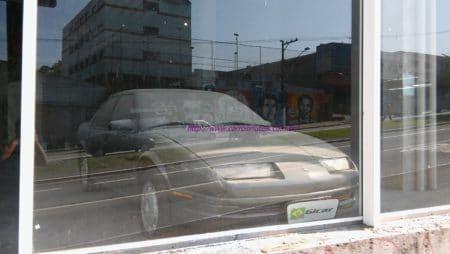 20170525_112404-450x254 Saturn Sl1 - Yuri Silva - Cidade Dutra, SP