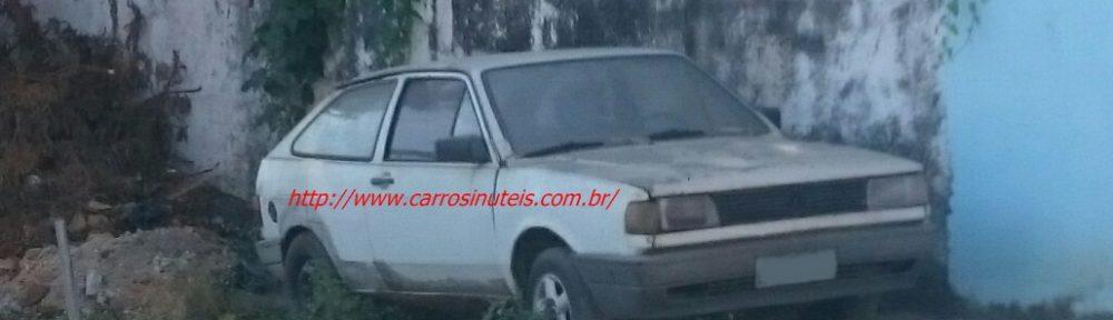20170604_104607-1000x288 VW Gol – Igor Vieira – Duque de Caxias, RJ