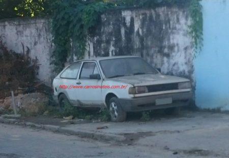 20170604_104607-450x311 VW Gol – Igor Vieira – Duque de Caxias, RJ