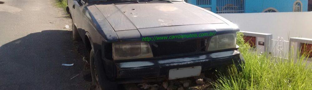 IMG-20170605-WA0006-1000x288 Chevrolet Caravan – Igor Vieira – Duque de Caxias, RJ