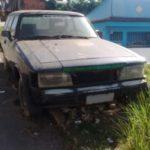 Chevrolet Caravan – Igor Vieira – Duque de Caxias, RJ