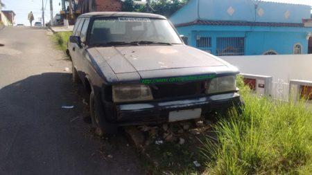 IMG-20170605-WA0006-450x253 Chevrolet Caravan – Igor Vieira – Duque de Caxias, RJ