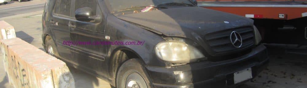 IMG_2329-1000x288 Mercedes ML- Yuri Silva - Cidade Dutra, SP
