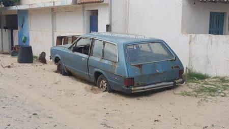20170331_142030-450x254 Ford Belina - Marcos Vinicius  - São João da Barra, RJ