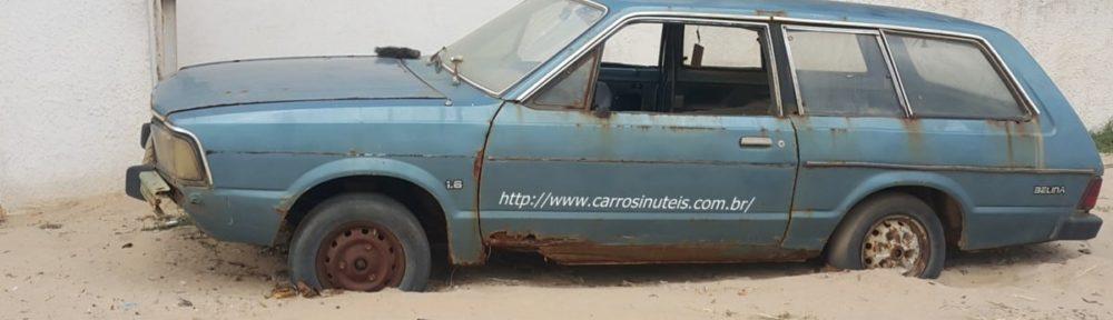 20170331_142043-1000x288 Ford Belina - Marcos Vinicius  - São João da Barra, RJ