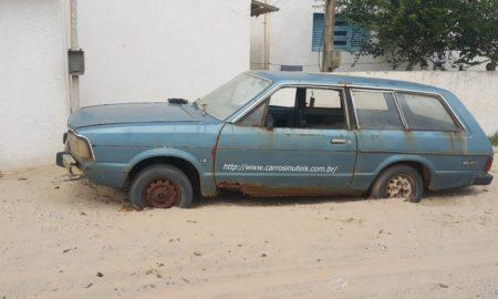 20170331_142043-450x270 Ford Belina - Marcos Vinicius  - São João da Barra, RJ