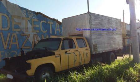 20170625_082501-450x263 GM D40 cabine dupla - Rodolfo Lira - Peruíbe, SP