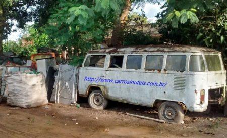 IMG-20170704-WA0043-450x273 VW Kombi – Igor Vieira – Duque de Caxias, RJ