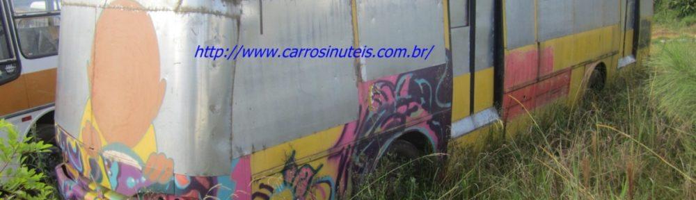 IMG_1629-1000x288 Caio Alpha Volvo B58 - Yuri Silva - Parelheiros, SP