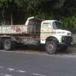 MB 1113 – Filipe – Fortaleza, Ce