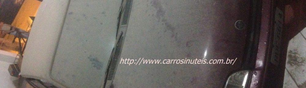 IMG_0602-1000x288 Adotado: GM Monza - Filipe - Fortaleza, Ce