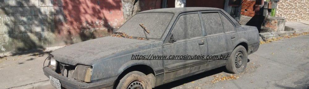 20170914_145611-1000x288 GM Monza SLE - Rodolfo Lira - São paulo