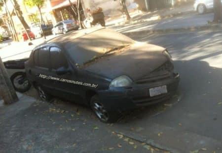 21441987_2386381268253950_1146293321_n-450x309 Renault Clio Sedan 16v - Nikolas Oliveira