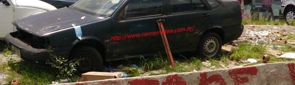 DSC_1147-1000x288 Fiat Tempra - Danilo Mauricio - Interlagos, SP