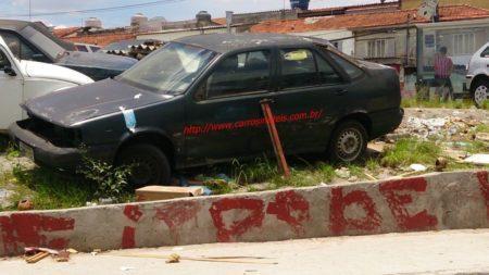 DSC_1147-450x253 Fiat Tempra - Danilo Mauricio - Interlagos, SP